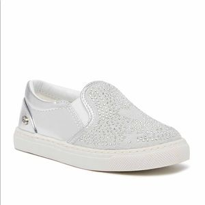 Naturino super cute shoes for Girls NEW